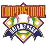 Cooperstown Dream Team