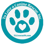 To Love a Canine